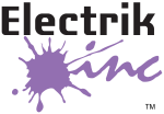 electrikincTM
